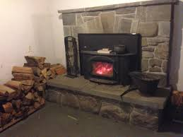 Living Rooms With Wood Burning Stoves Lets Talk Wood Stoves Exhaust And Chimney Wood Burning Stoves