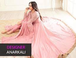 shop for indian ethnic wear for women indian designer dresses