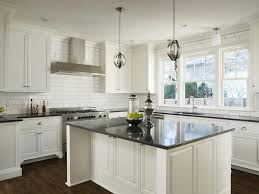 white kitchen cabinets are white kitchen cabinets boring or contemporary