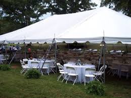 tent rental starting a tent event rental business