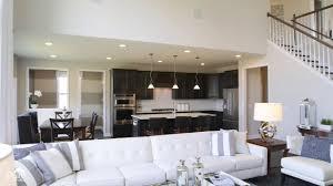 pulte homes interior design homes by pulte homes woodside floorplan