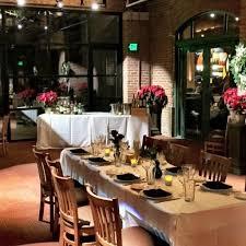 lidia s restaurant kansas city mo opentable