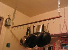 kitchen organize your kitchen with simple pot lid organizer