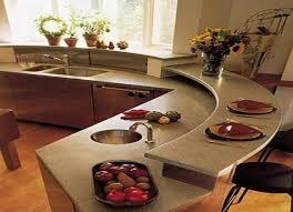 unique kitchen countertop ideas kitchen exciting unique kitchen design unique kitchen themes and