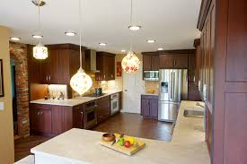 Kitchen Renovation Costs by Kitchen Design U0026 Remodeling Archives Design Diva