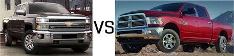 dodge ram vs f250 compare chevrolet cars suv and trucks in thomasville al