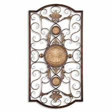 Uttermost Artwork Uttermost Micayla Large Metal Wall Art Free Shipping Today