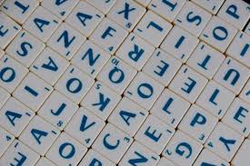 3d letters free stock photos download 488 free stock photos for