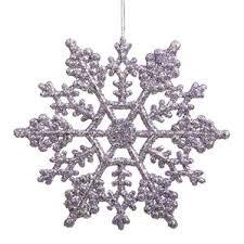 purple ornaments you ll wayfair