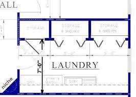 laundry floor plan laundry floor plans google search laundry room ideas pinterest