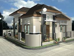 modern house paint colors modern house paint colors exterior r93 on simple designing