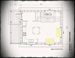 kitchen plans with island l shaped kitchen plans with island remodel pictures small the
