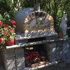 best 25 terracotta pizza oven ideas on pinterest portable