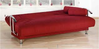 Istikbal Sofa Bed by Best Red Sofa U0026 Chair Set By Istikbal Sunset
