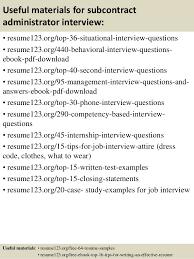 Resume Best Practices Crm Peoplesoft Resume Msc Dissertation Writing Esl Admission Essay