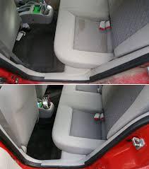 car interior ideas best v8 sedans under 10000 audi tts interior cars with leather car