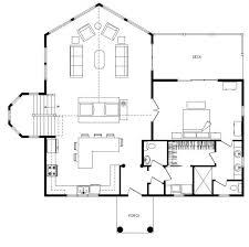 log cabin kits floor plans 3 bedroom log cabin floor plans 3 bedroom cabin kits 1 3 bedroom