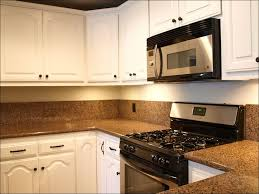 Custom Cabinet Doors Home Depot - kitchen lowes cabinet pulls home depot base cabinets custom