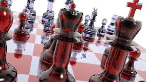 xpx amazing chess wallpaper wallpapers hd wallpapers