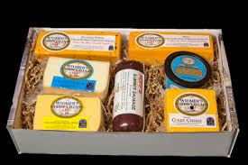 cheese gift box cheese gift box a widmer s cheese cellars