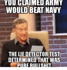 Navy Memes - 17 funny navy vs army memes images and photos greetyhunt
