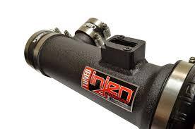 nissan titan no heat injen cold air intake 2017 nissan titan v8 5 6l u2013 darkside motoring