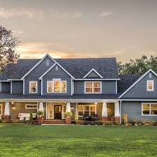 portfolio ramsey building new home construction springfield