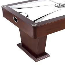 harvil 5 foot air hockey table with electronic scoring awesome features of this harvil 5 foot air hockey table air hockey
