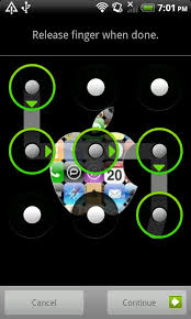 easy task killer apk easy app lock pattern lock apk from moboplay