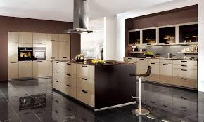cuisines aviva com les plans de travail dans la cuisine une surface à ne pas négliger