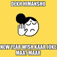 Funny Troll Memes - happy new year eve 2018 funny trolls memes jokes resolutions images