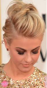 Elegant Chignon Hairstyle by Best 20 Short Hair Updo Ideas On Pinterest Hair Updos Short