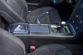 ford mustang 2013 accessories 2010 2014 mustang trucarbon carbon fiber center console tc10025 lg122
