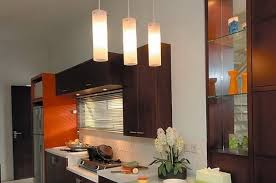 Kitchen Lights At Home Depot by Kitchen Light Fixtures Archives Home Design And Decor