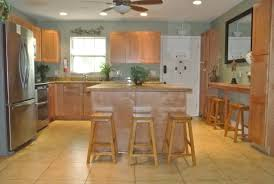 loopnet commercial real estate listings loopnet commercial properties