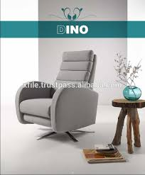 Quality Recliner Chairs Rising Recliner Chair Rising Recliner Chair Suppliers And