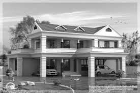 collections of modern country style house designs free home