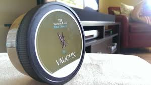 vaughn hair products v76 by vaughn texture paste review mens hair products youtube
