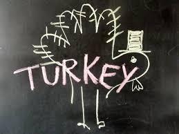 best turkey marinade for thanksgiving low sodium thanksgiving turkey