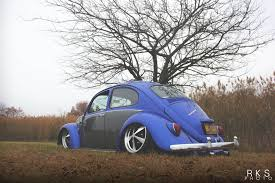 stanced volkswagen beetle images of slammed vw wallpaper sc