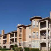 3 bedroom apartments in frisco tx silverado apts apartments 8400 stonebrook pkwy frisco tx