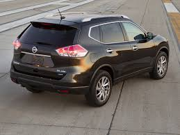 nissan rogue heat shield nissan rogue 2014 pictures information u0026 specs