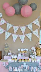 where to host a baby shower best shower