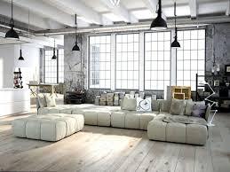 Wohnbeispiele Wohnzimmer Modern Wohnzimmer Einrichten Alt Und Modern Natrlich Wohnen Ganz Modern