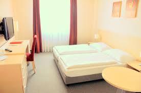 cuisine 13m2 hotel lysice accommodation