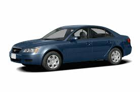 nissan altima for sale quad cities used cars for sale at enfield street auto sales in enfield ct