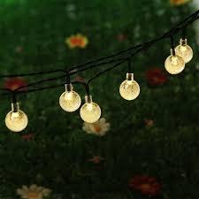 Decorative Lighting String 640 Best Seasonal Lighting For Christmas Images On Pinterest