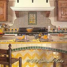 84 best kitchen backsplash images on pinterest kitchen