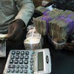 bureau de change 95 reviews of kinetic bureau de change limited 95 kofo abayomi