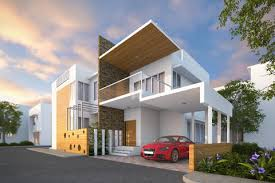 Row Houses For Sale In Bangalore - ready to move villas independent houses projects in off sarjapur